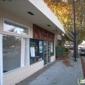 David Mena Architects - Mountain View, CA