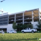 The Art Institute of Dallas - Dallas, TX