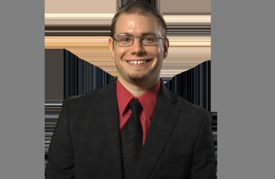 American Family Insurance - Jonathan Iaccino Agency - Rockford, IL