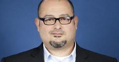 Lee Hernandez: Allstate Insurance - Bakersfield, CA