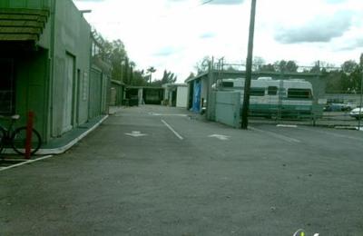Lazy Daze Motor Homes 4303 Mission Blvd, Montclair, CA 91763