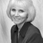 Edward Jones - Financial Advisor:  Catherine Donohoe