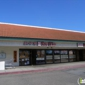 New China Cuisine - Union City, CA