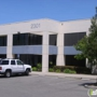 Benchmark Electronics Inc
