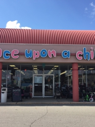 Once Upon A Child - Muncie, IN