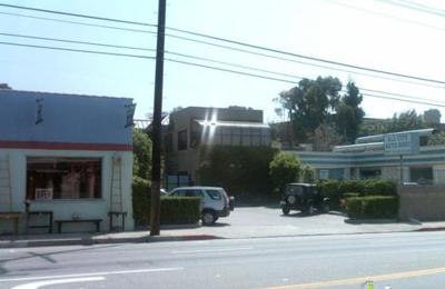 Oakfield Farms - Los Angeles, CA