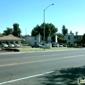 Brentwood Apartments - Phoenix, AZ