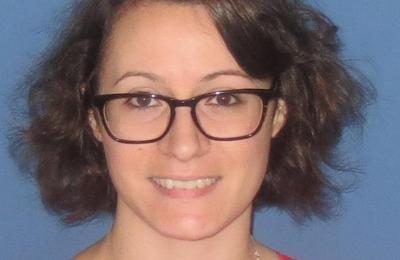 Kristin Van Heertum, MD - Westlake, OH