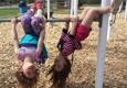 Outside Kids - Columbia Falls, MT