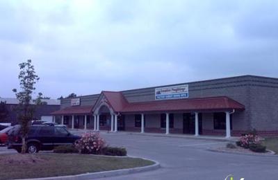 Wholesale Flooring USA - O Fallon, MO