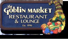 Goblin Market, Mount Dora FL