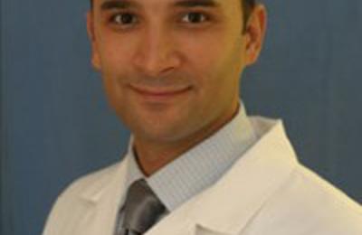 Optimum Chiropractic - Annandale, VA