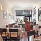Chimichurri Grill - New York, NY