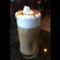 River Rock Cafe - Kalispell, MT