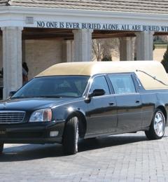 Biglow Funeral Directors of Wichita - Wichita, KS