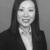 Edward Jones - Financial Advisor: Yunna Cheung