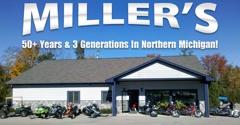 Miller's US-31 Sales - Petoskey, MI