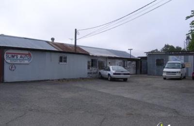 North Coast Waterproofing Inc - Sonoma, CA