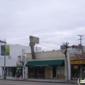 Pico Kosher Deli - Los Angeles, CA