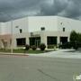Roettele Industries Inc
