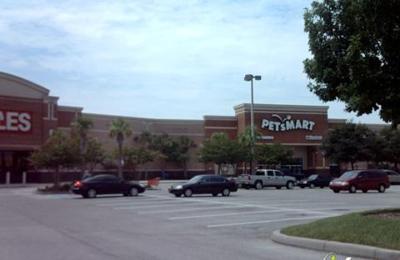 Banfield Pet Hospital - Tampa, FL