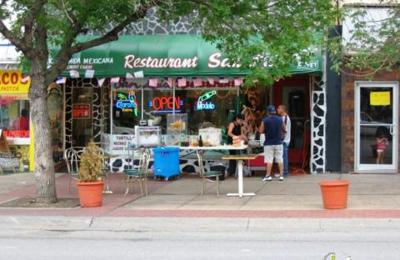 Don Gaby S Restaurant 4804 S 24th St Omaha Ne 68107 Yp Com