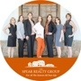 The Spear Realty Group