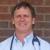 Clinical Care Associates