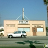 East Los Angeles Dog And Cat Hospital