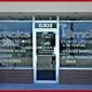 iSmoke E-Cigarette Supply & Lounge - Oklahoma City, OK