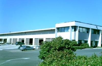 National Car Rental - Seatac, WA