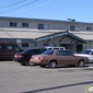 Anita Plaza Apartments - Castro Valley, CA