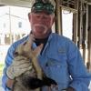 Animal Control Wildlife