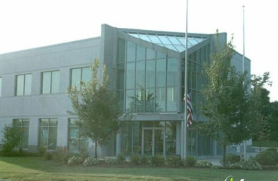 Service Credit Union - Bedford, NH