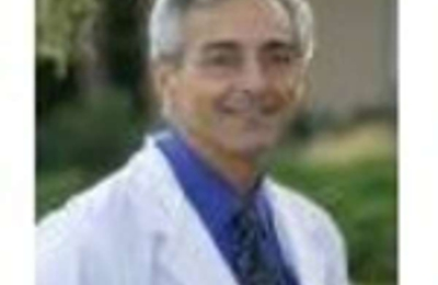 Dr. Morgan Lawrence Magid, MD - Santa Cruz, CA