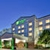 Holiday Inn Hotel & Suites Overland Park-Conv Ctr