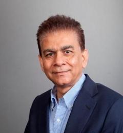 Allstate Insurance Agent: Irshad Rahman - New Orleans, LA