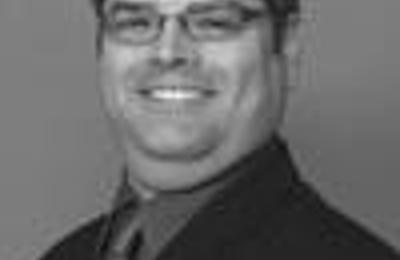 Edward Jones - Financial Advisor: Bradley G Burton - San Antonio, TX