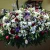 Due Seasons Florist