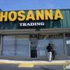 Hosanna Trading