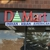 D-MART SUPERMARKET