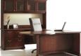 Contract Furnishings Group - Toledo, OH