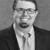 Edward Jones - Financial Advisor: Jeffrey C Lewis