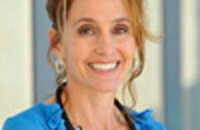 Dr. Jennifer Willis Burke, MD - Charlotte, NC
