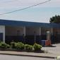 Pacifica Car Wash - Pacifica, CA