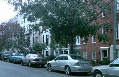 Shapiro, Lifschitz & Schram, PC - Washington, DC