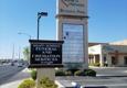 Kraft-Sussman Funeral & Cremation Services - Las Vegas, NV