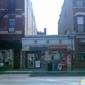 Cash American Jewelry & Loan - Chicago, IL