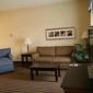 Hampton Inn Gainesville-Haymarket - Gainesville, VA