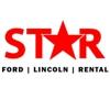 Star Ford